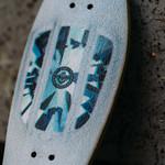 KARAT Fingerboards - Penny