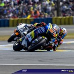 2018-M2-Bendsneyder-France-Lemans-022