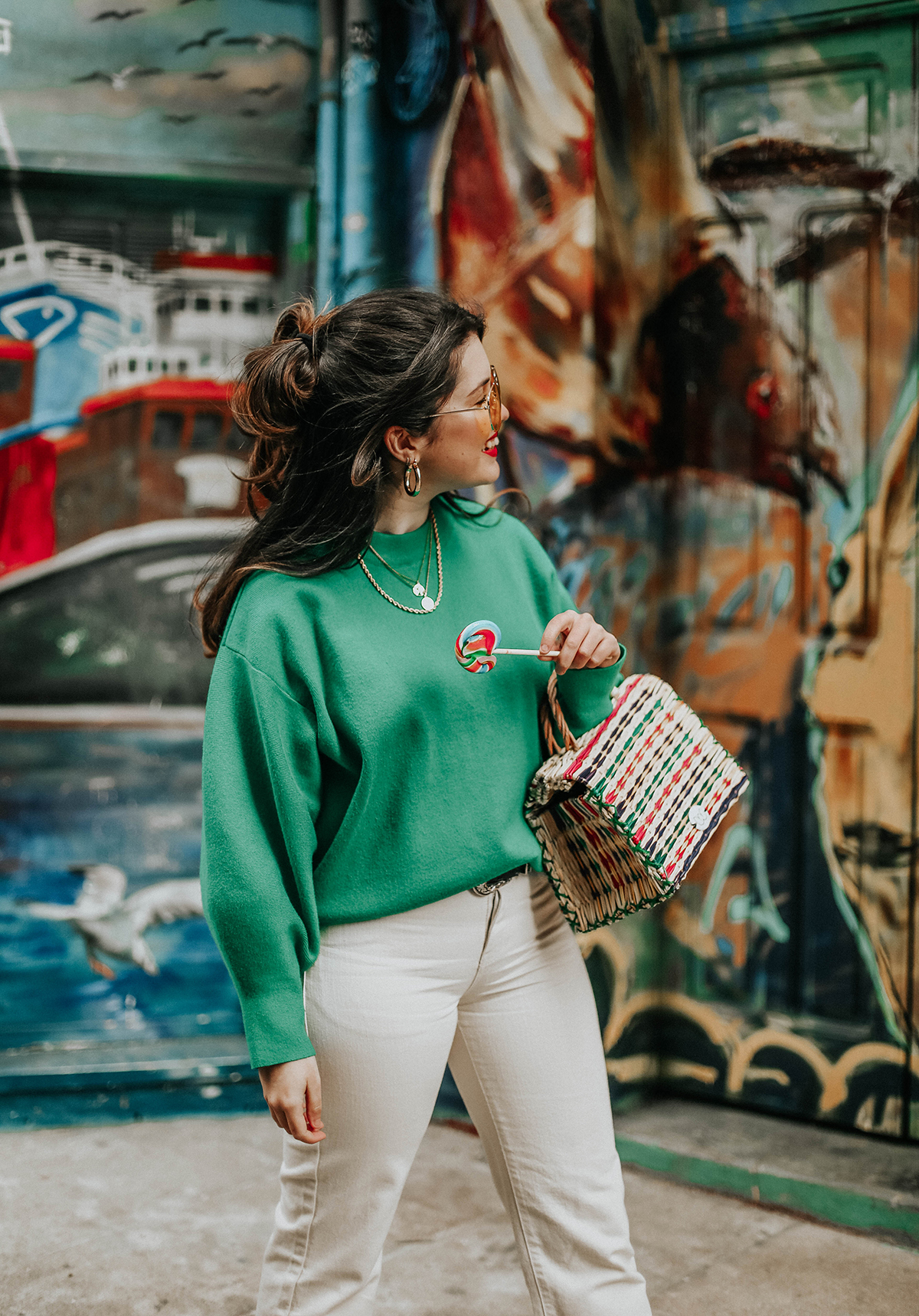 cesto-portugues-jersey-verde-look-loavies-myblueberrynightsblog6