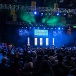 2018 Science Olympiad