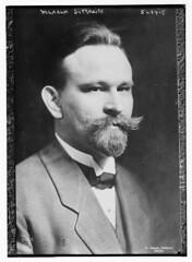 Wilhelm Dittmann (LOC)