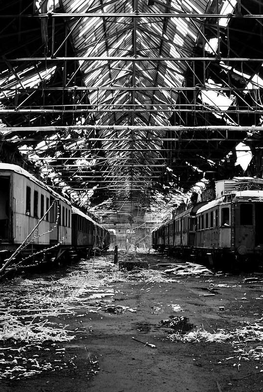 Abandoned Budapest_3_2018-47