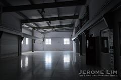 JeromeLim-1281