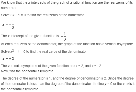 larson-algebra-2-solutions-chapter-10-quadratic-relations-conic-sections-exercise-10-3-49e