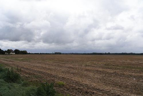 20100830 103 0110 Jakobus Feld Wald Wolken
