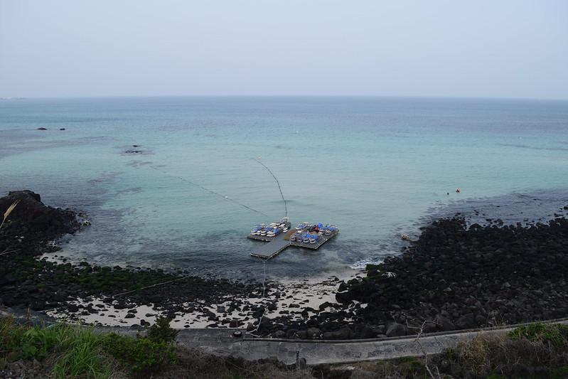 한담해변 (3)