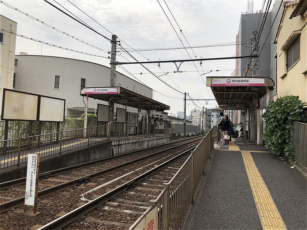 20180502_TokyoSakuraTram (12)