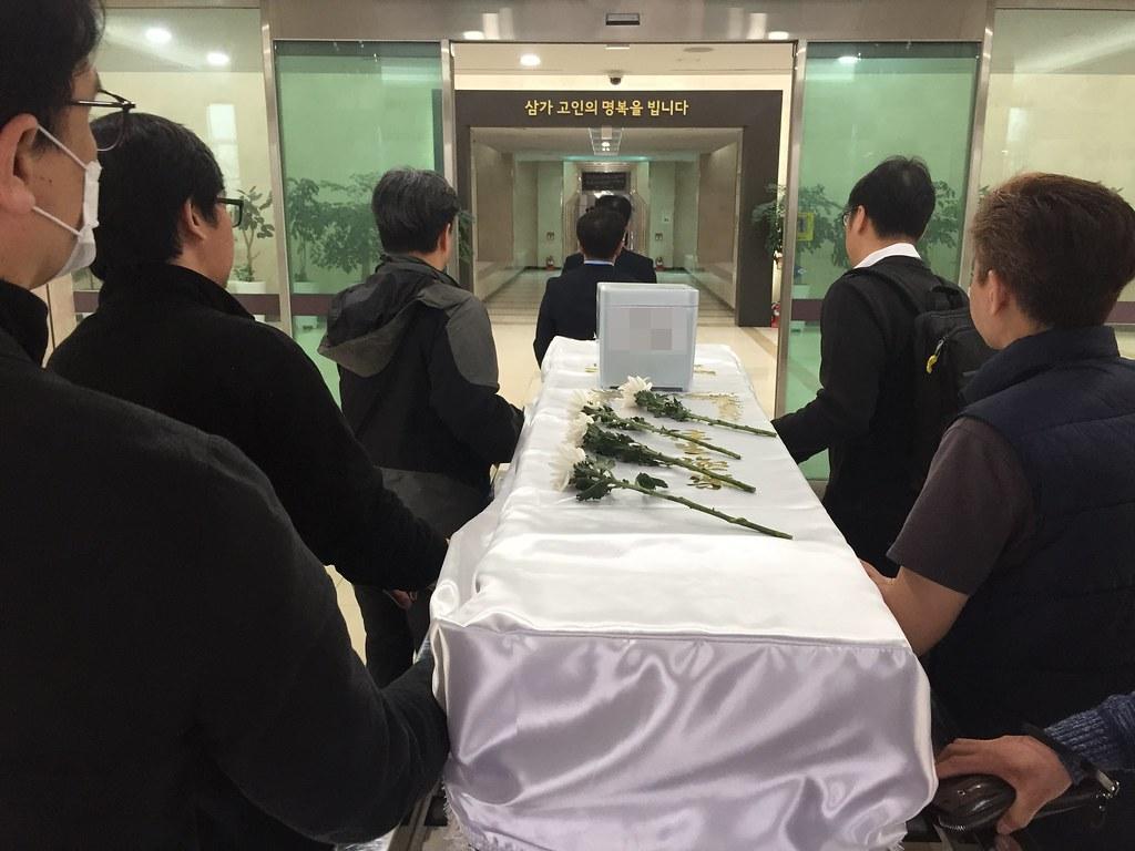 20180403_무연고사망자 장례 (2-1)