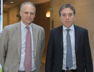 IMF_Argentina