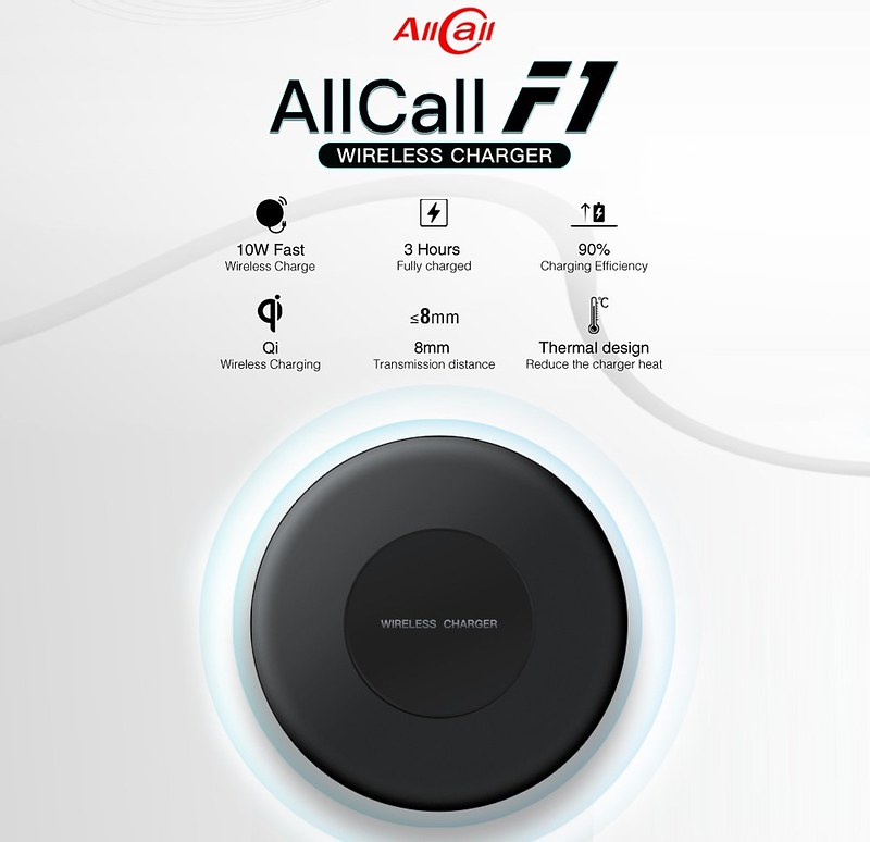 AllCall MIX 2 レビュー (17)