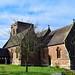 Church of St Bridget, Bridstow 3