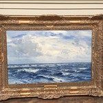 the-sea_19637926906_o