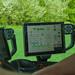 New FENDT Rogator 655 Self-Propelled Sprayer
