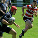 Saddleworth Rangers v Fooly Lane Under 18s 13 May 18 -40