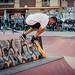 2018-05-19 Torneo Skate Gauekoak 80 BC