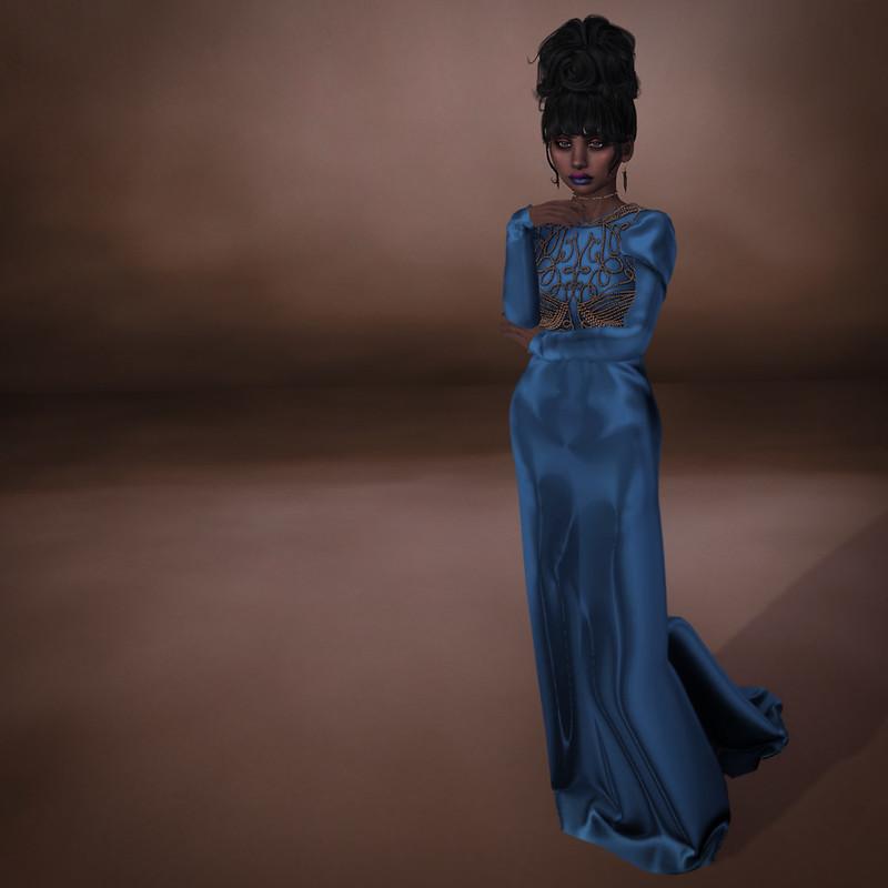 Sapphire Full