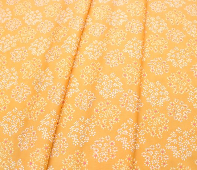Art Gallery Fabrics Signature Lacey Cosmos