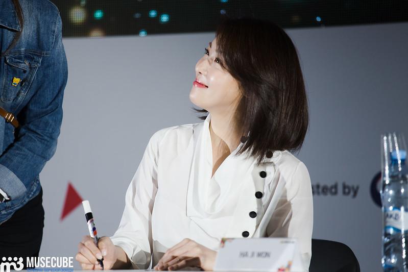 Ha_Ji_Won_kbee_2018_020