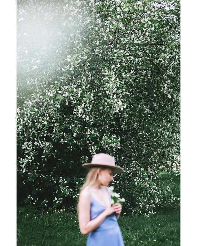 kukkia10