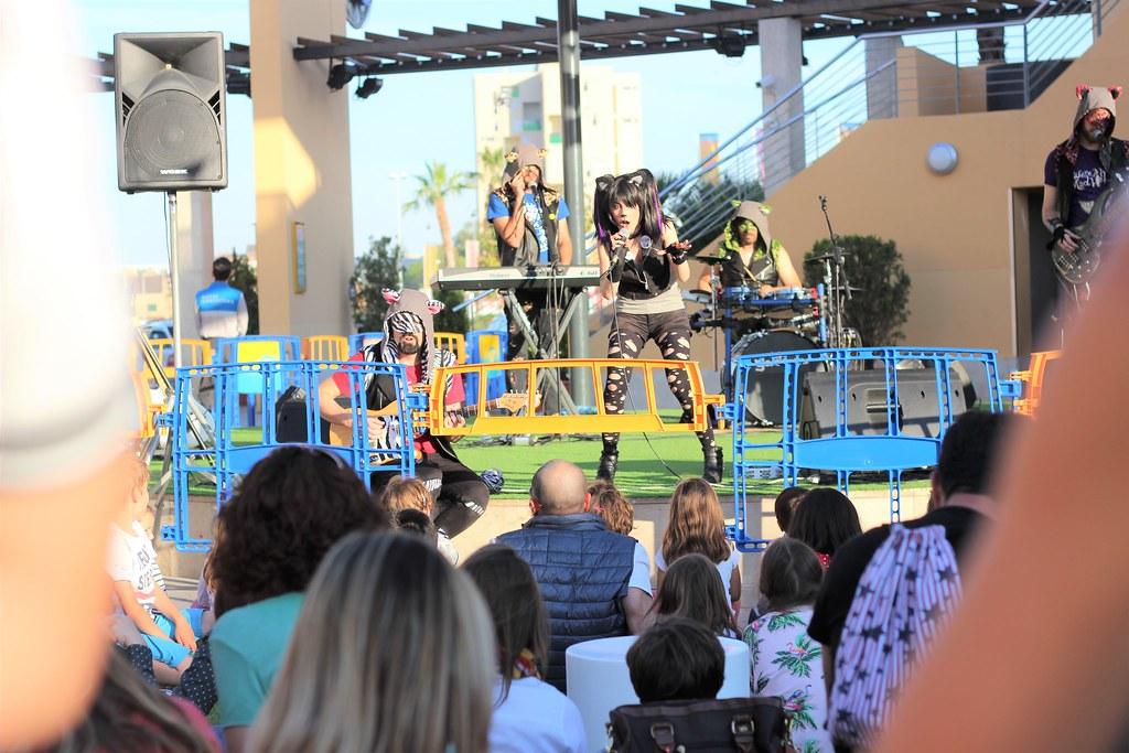 Fun Festival Heron City (61)