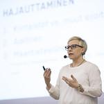 Asuntosijoittamisen Supersunnuntai 15.4.2018 @ Helsinki, Astoria-sali