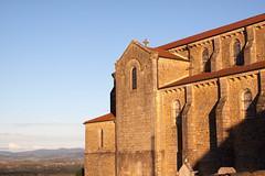 Saint Julien de Jonzy, Bourgogne - Photo of Ligny-en-Brionnais