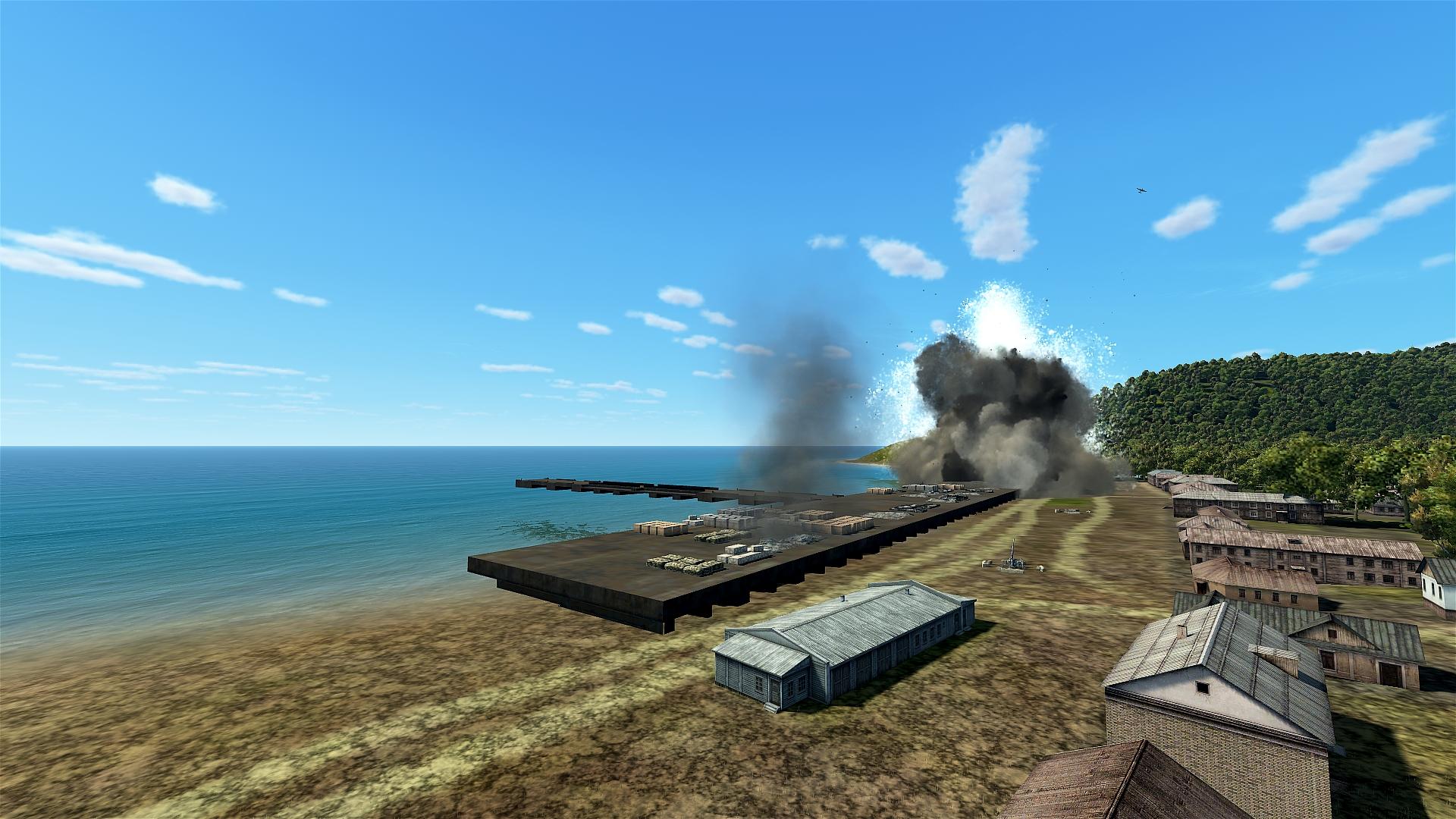 Un ptit CR en image de  la sortie de vendredi sur les Fnbf avec les NN en bomber ! 26732821357_7152511683_o