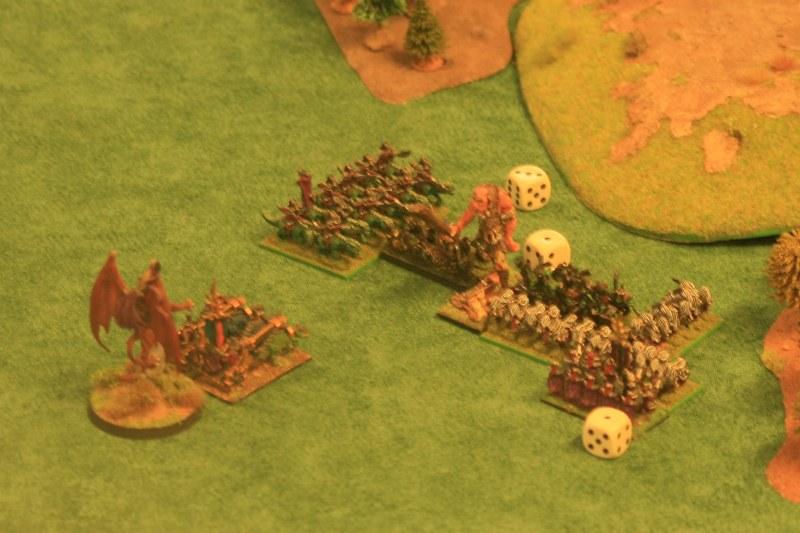 [1500 - Orcs & Gobs vs Elfes-Noirs] La poursuite des orcs 27005568087_f1a8452149_c