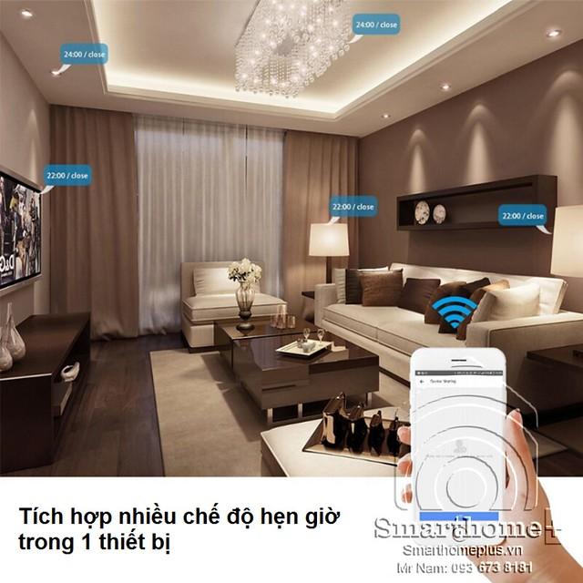 cong-tac-wifi-dieu-khien-tu-xa-smarthomeplus-basic