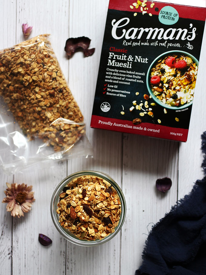 澳洲 Carman's 經典水果穀片 carmans-fruit-nut-muesli (9)