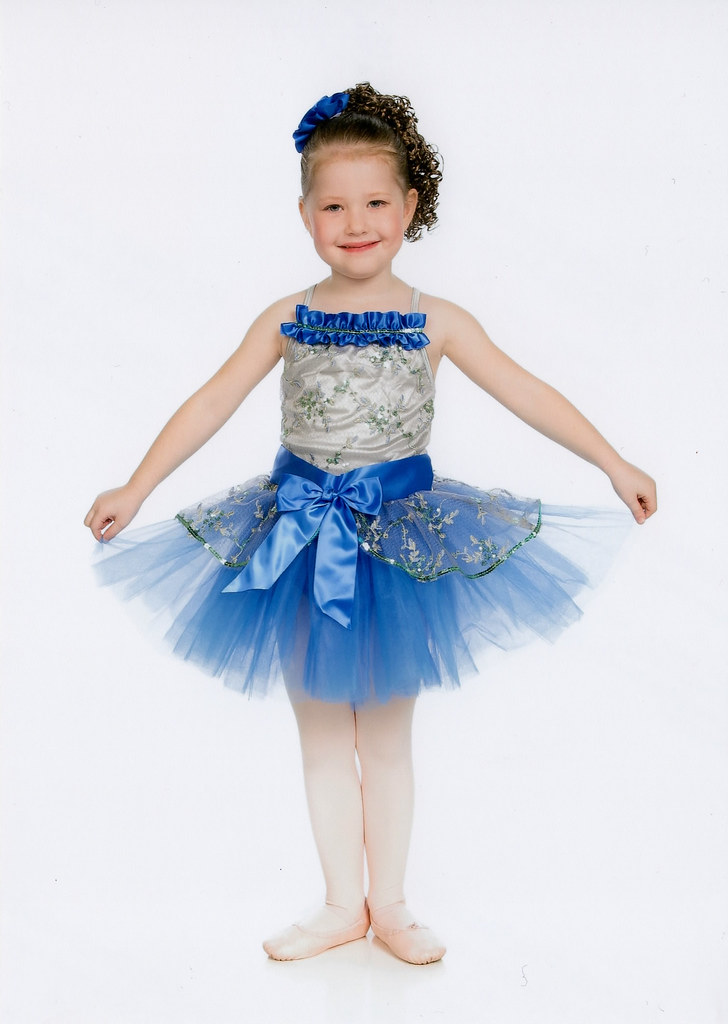 17-05-20 Lexi's First Dance Recital Prof pic-2