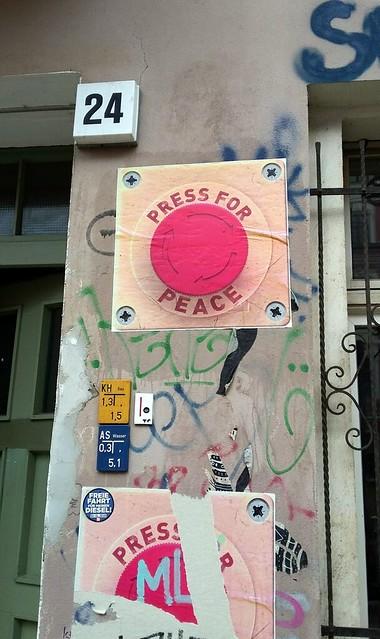 Berlin 16