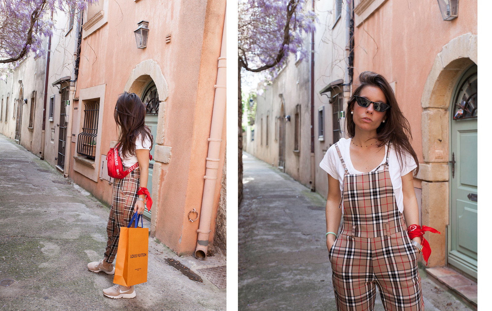 02_BURBERRY_OVERALL_TRICIRCULO_INFLUENCER_THEGUESTGIRL_LAURA_SANTOLARIA