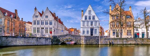 Bruges 2018 (10)