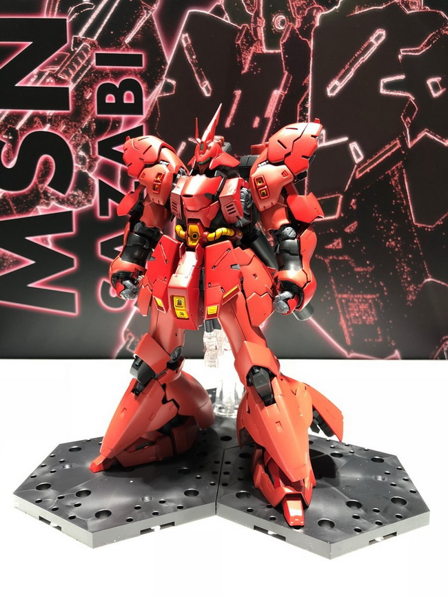 NEXT PHASE GUNPLA-04-2018_04