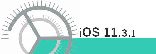 ios11-3-1
