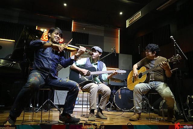JazzualityatTP-07-TrioBigibas (4)