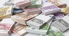 úverové financovanie úverovej investície - titulní fotka