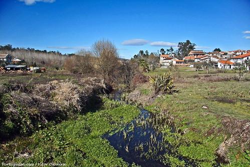 Sabugosa - Portugal 🇵🇹