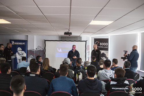 8000vueltas Experiences Michelin Pilot Sport 4S 2018-8