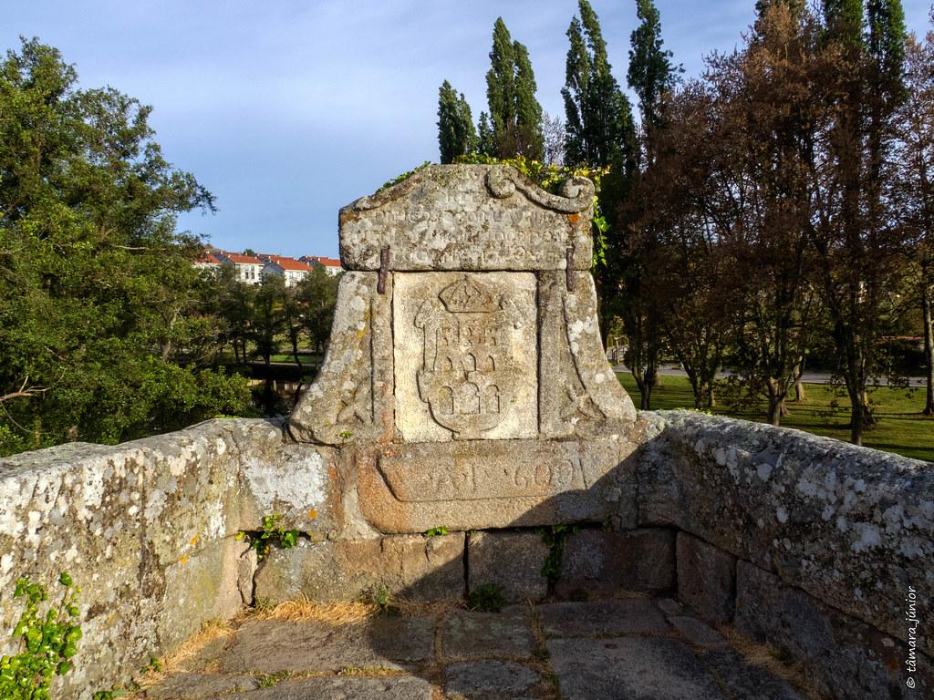 05.- CPIS - 5ª etapa (Allariz-Ourense) (33)