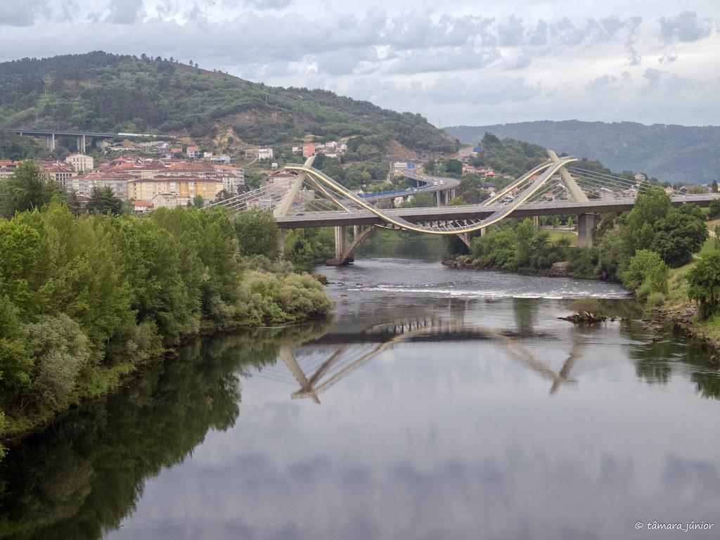 03.- CPIS - 6ª etapa (Ourense-Oseira) (9)