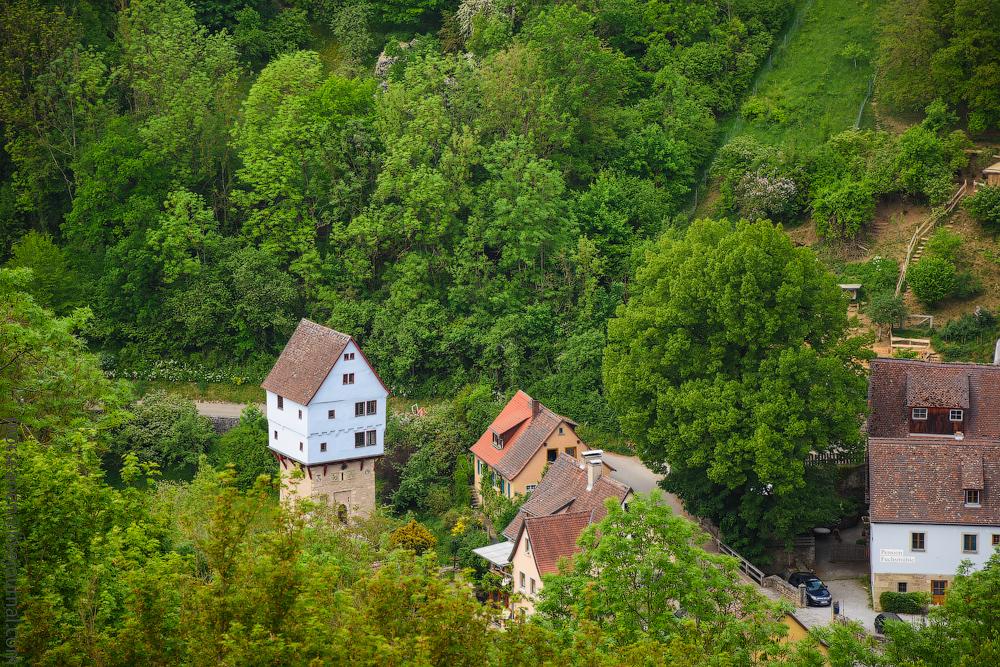 Rothenburg-(64)
