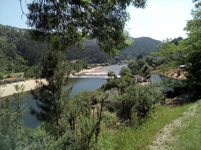 Passeio á serra do Carvalho- ( Vila Nova de Poiares ) 28390773508_49b6db3464_z
