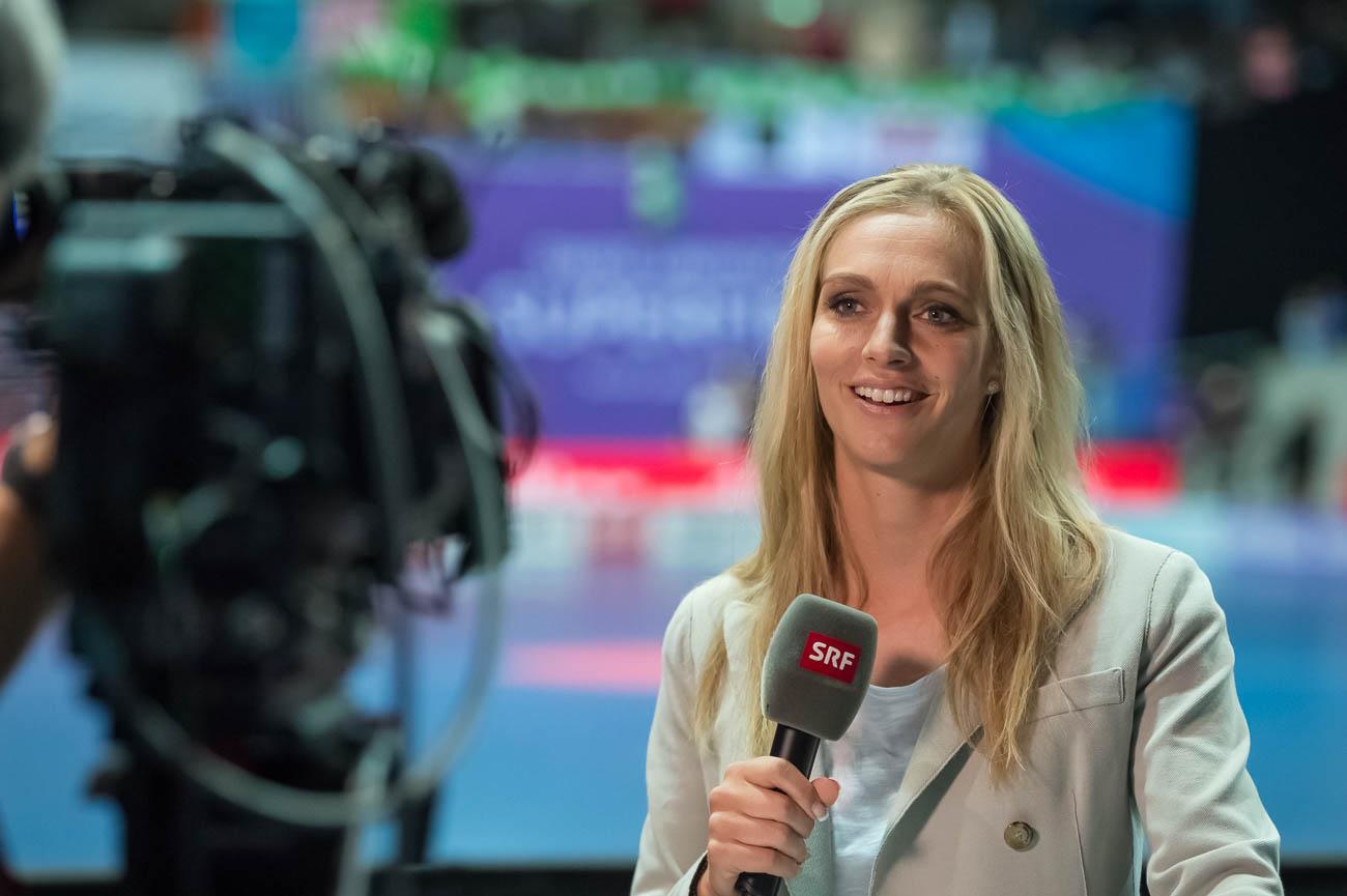 20180422: Superfinal Damen: Piranha Chur - UHC Dietlikon