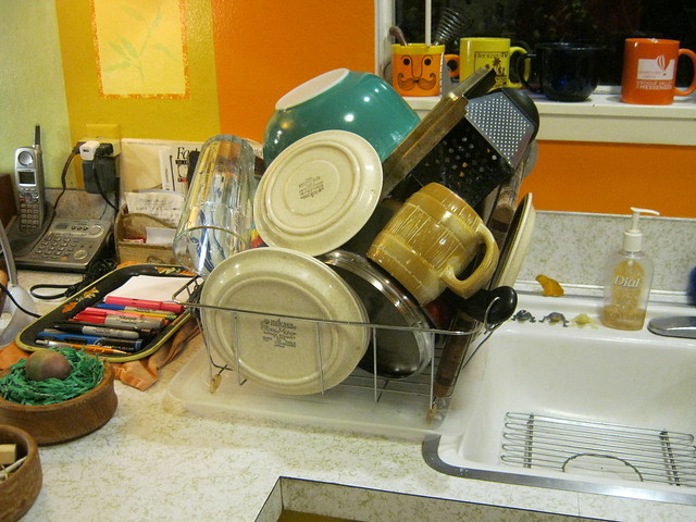Dishes-2331, Canon POWERSHOT A490