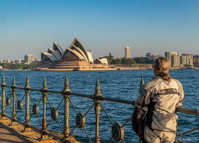 Sydney-7