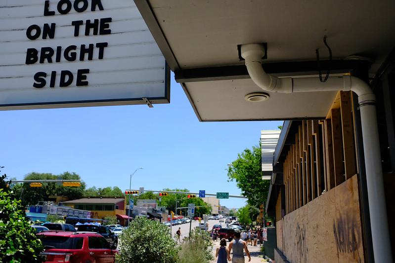 SoCo, Austin TX