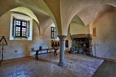 Abbaye de Hambye (2) - Photo of Villebaudon