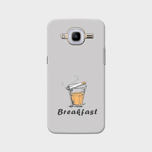 Samsung Galaxy J2 Pro copy